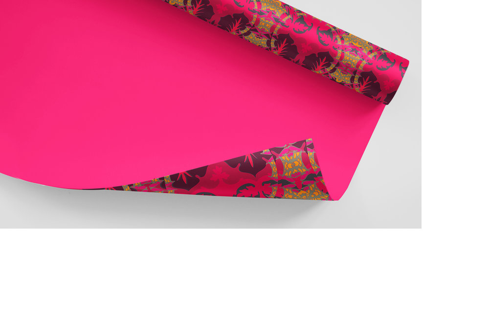 Bordeaux Gift Wrapping Paper MockUp.jpg