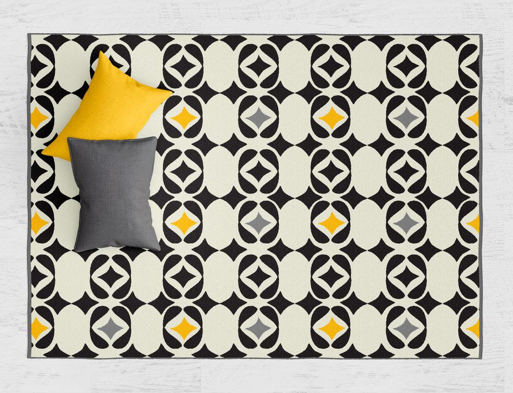 BAYA Black-Yellow 1.jpg