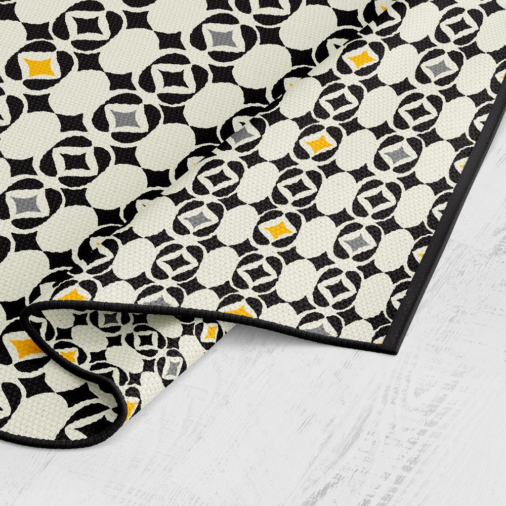 BAYA Black-Yellow 2.jpg