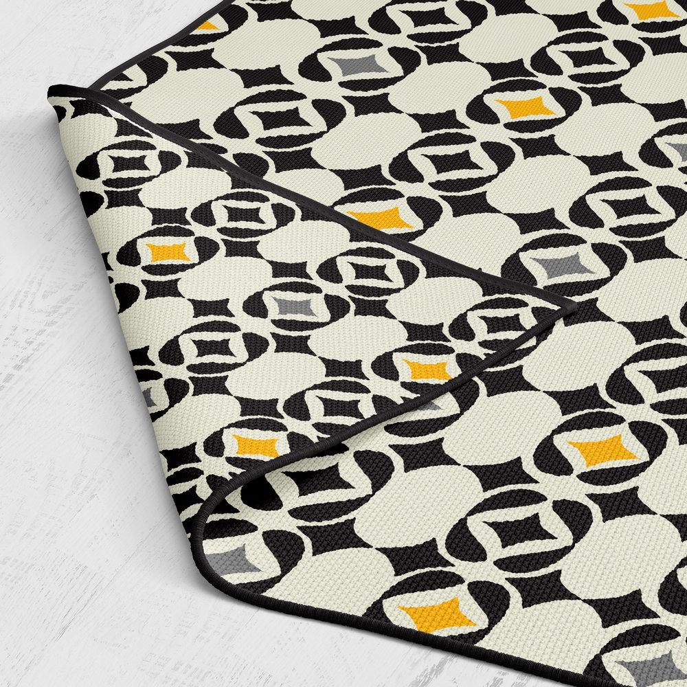 BAYA Black-Yellow 3.jpg