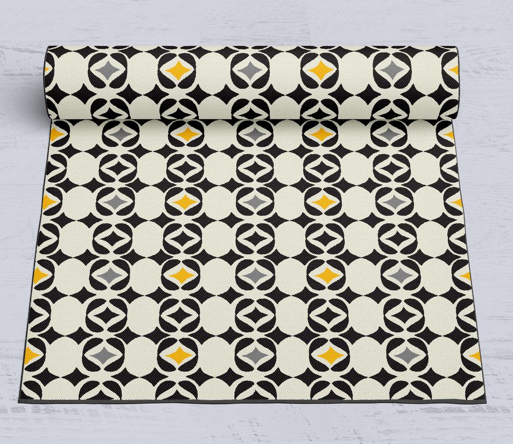 BAYA Black-Yellow 4.jpg