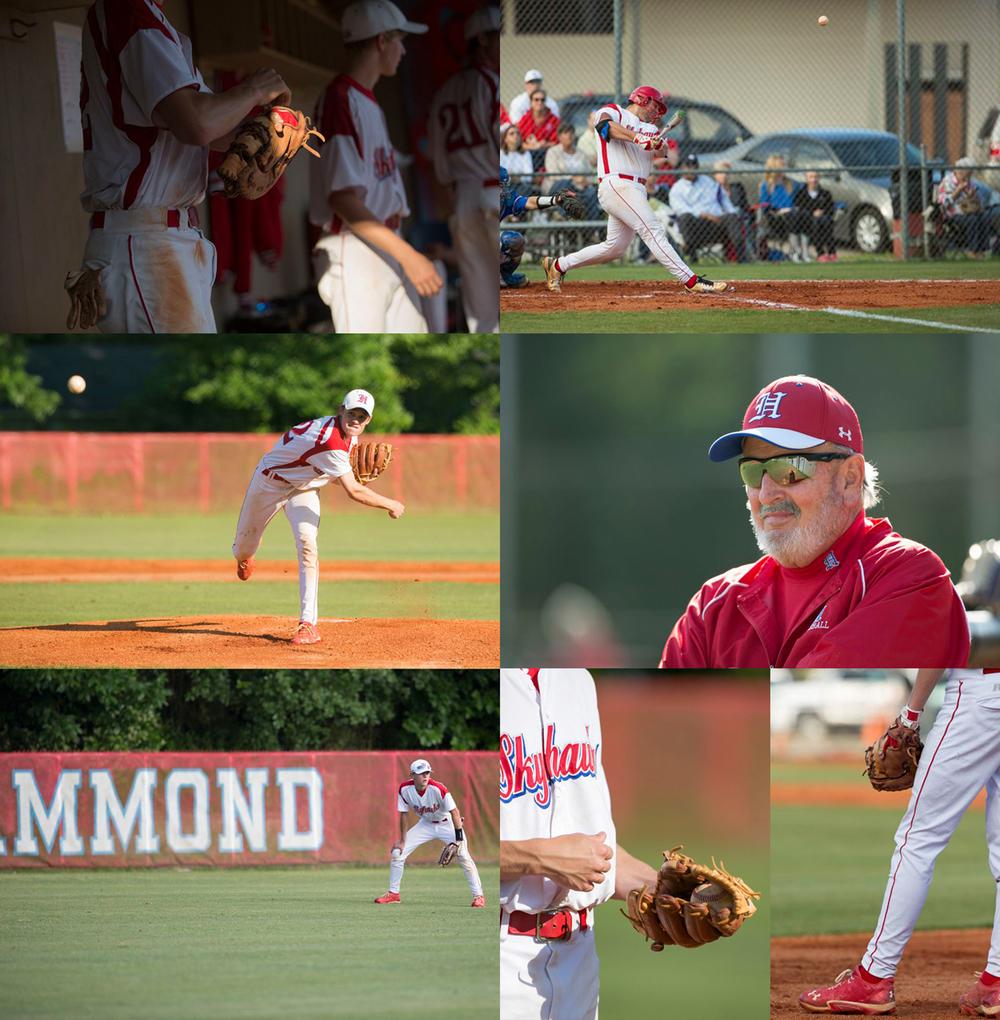 Baseballlo.jpg