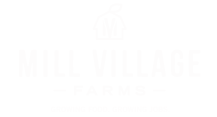 Mill Village Farms