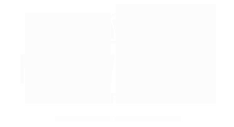 Mill Village Farms