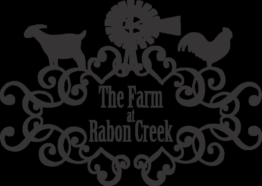 Rabon Farm Logo Black.png