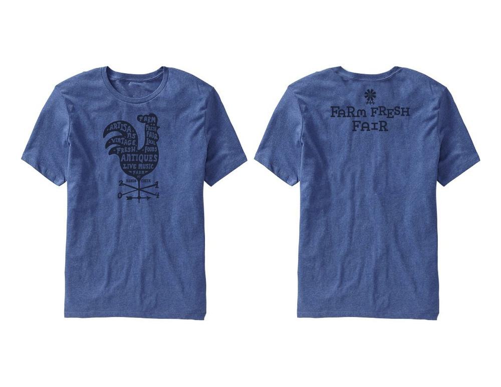 FFF.Shirt.jpg