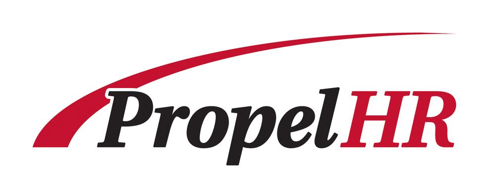 PropelHR_logo-rgb.jpg