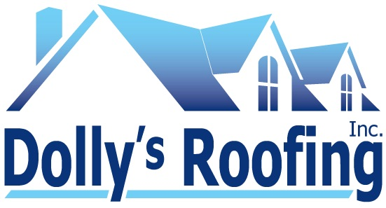 Dollys Roofing Logo (Raster with Transparency) 2014-01-17  copy.jpg