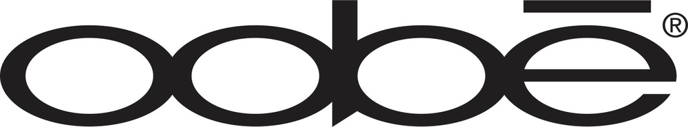 OOBE-logo-K copy 2.jpg