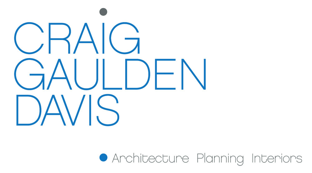 Logo with Interiors Planing ID.jpg
