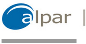 www.alparach.com