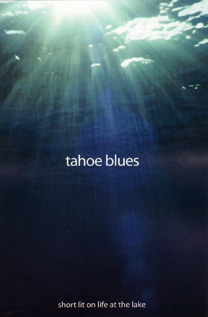tahoe-blues.jpeg