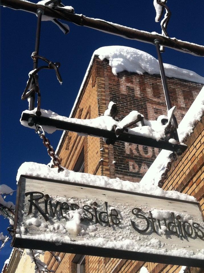 RiversideStudios.jpg