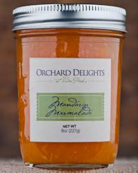 orchard delights_mandrin marmalade-052.jpg