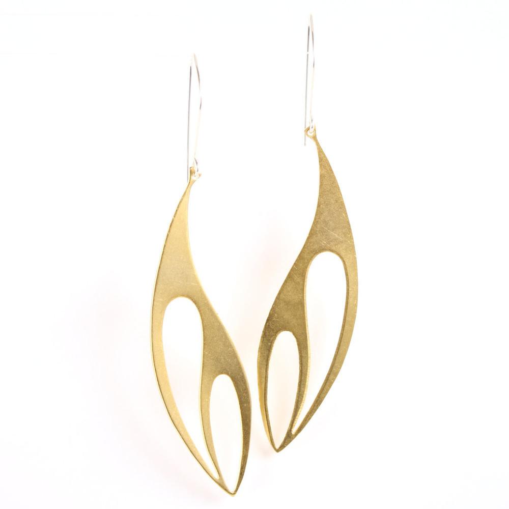 women u0026 39 s accessories
