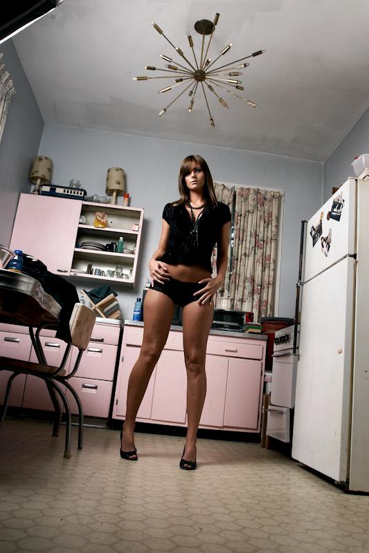 Garrett Merchant Samantha Burke -21.jpg