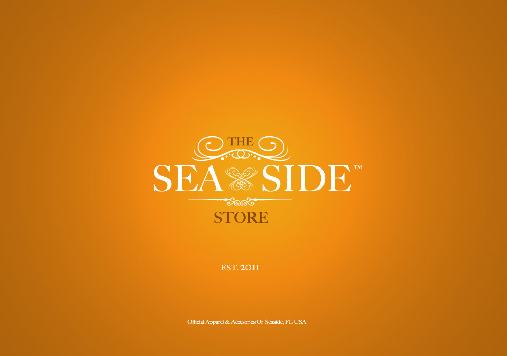 seaside-logo.jpg