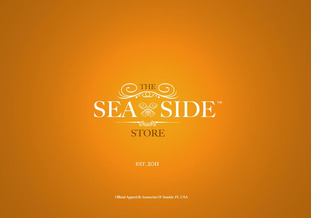seaside-logo.jpg