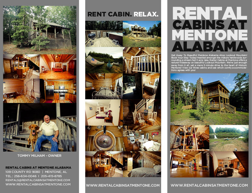 Mentone-Rental-Cabins-Brouchure.jpg