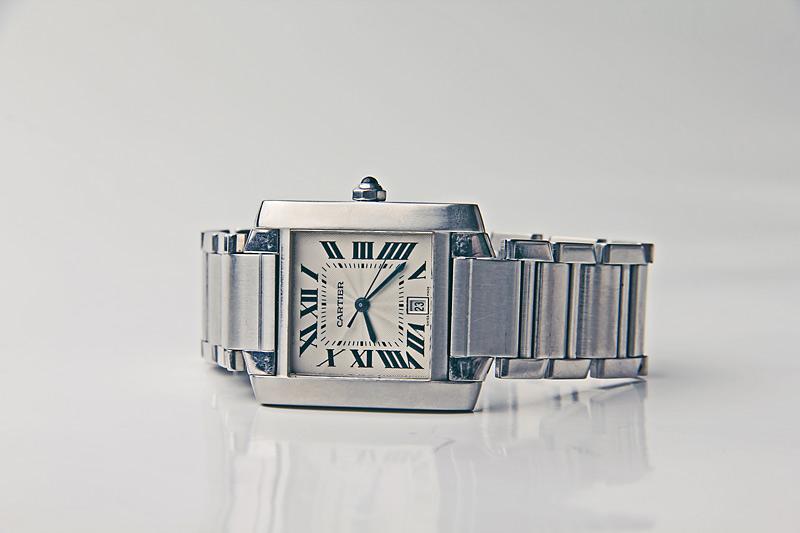 Cartier-Template.jpg
