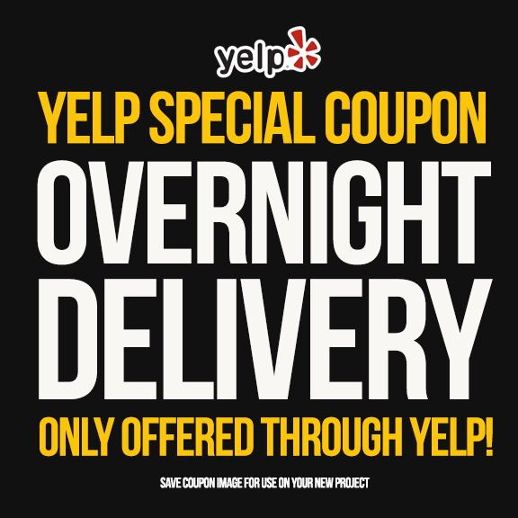 Garrett-Yelp-Coupon.jpg