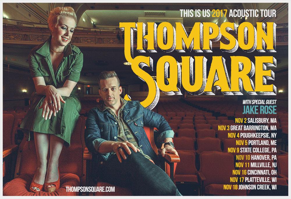 Thompson-Tour-Poster-Aug-2017.jpg