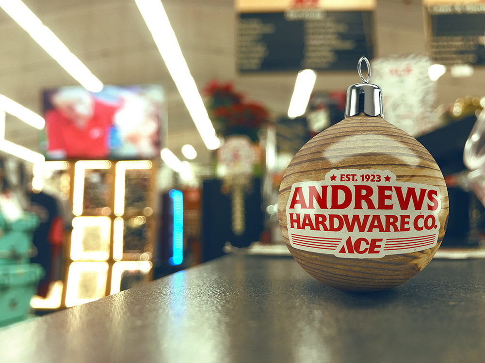 Andrews-Christmas-Ornament-1.jpg