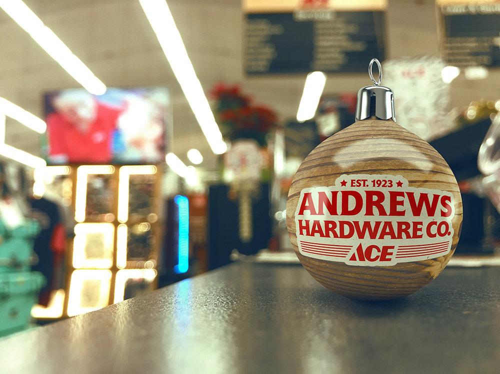Andrews-Christmas-Ornament-1.jpg