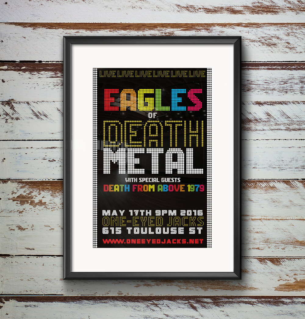 Eagles-Eagles-Of-Death-Metal-Poster-By-Garrett-Merchant.jpg