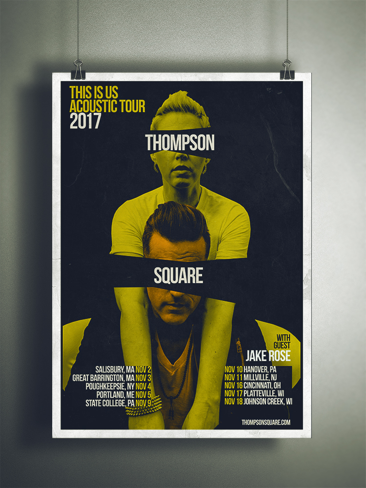 Thompson-Square-Tour-Poster-By-Garrett-Merchant.jpg