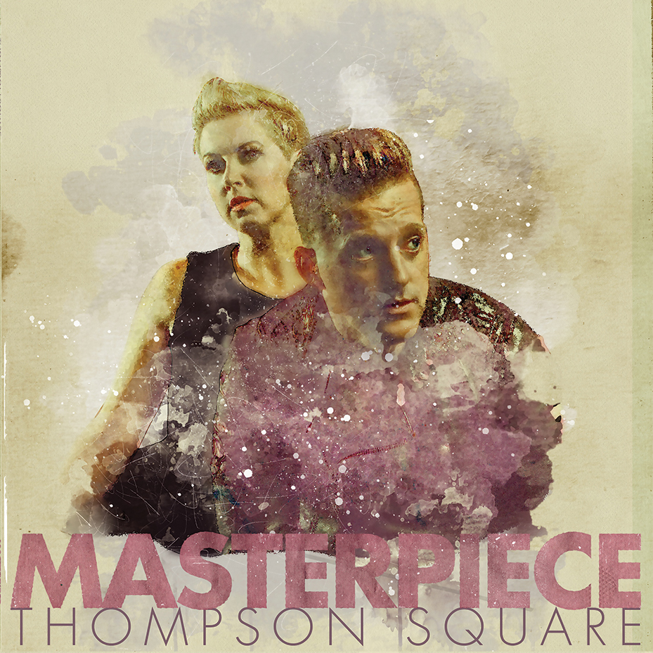 Thompson Square Masterpiece Album Photo & Design By Garrett Merchant.jpg