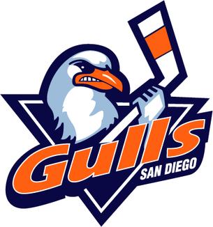 SanDiegoGullsJrA_logo.png