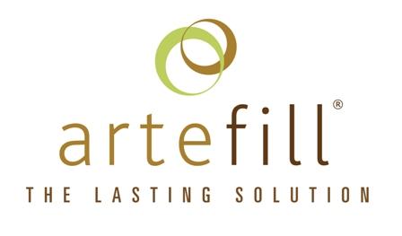 artefill_logo.png