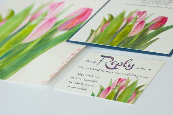 tulip-detail.jpg