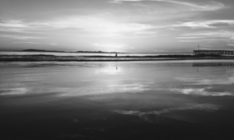 new year black white sunset jesse giglio.JPG