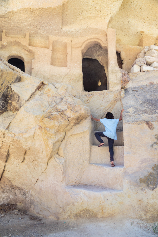 20120620_cappadocia_0291.jpg