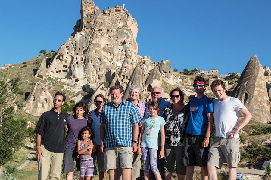 20120619_cappadocia_0744.jpg