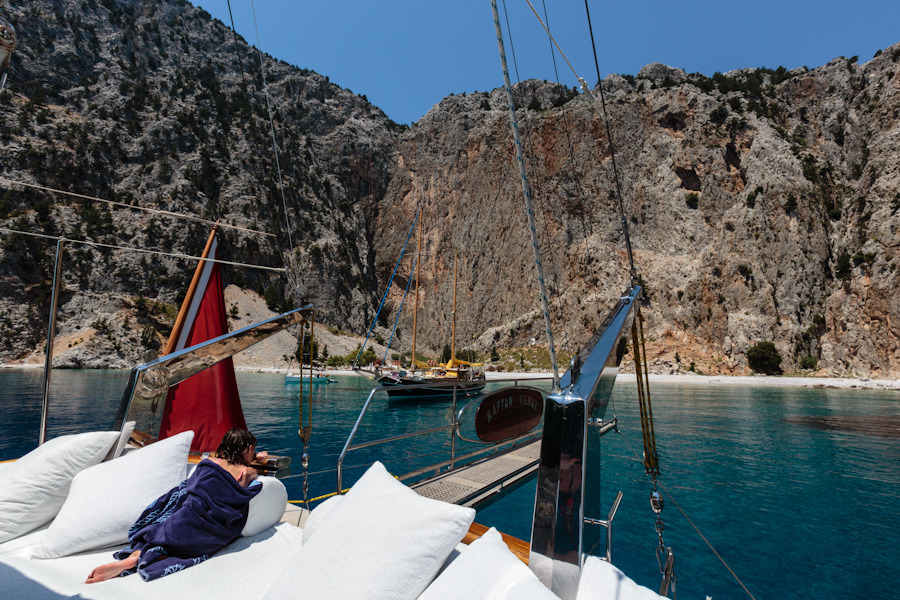 20120613_symi_greece_1995.jpg