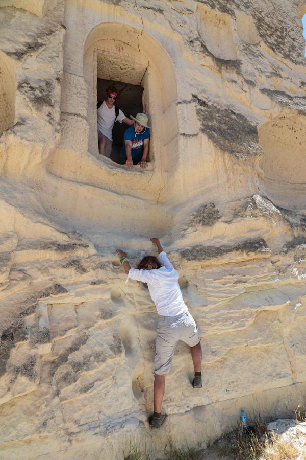 20120619_cappadocia_0281.jpg