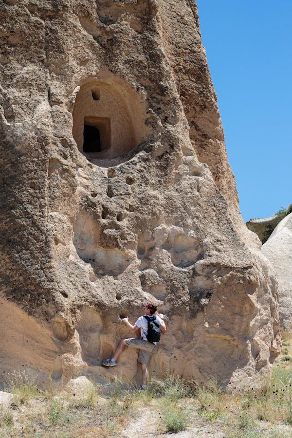 20120619_cappadocia_0348.jpg