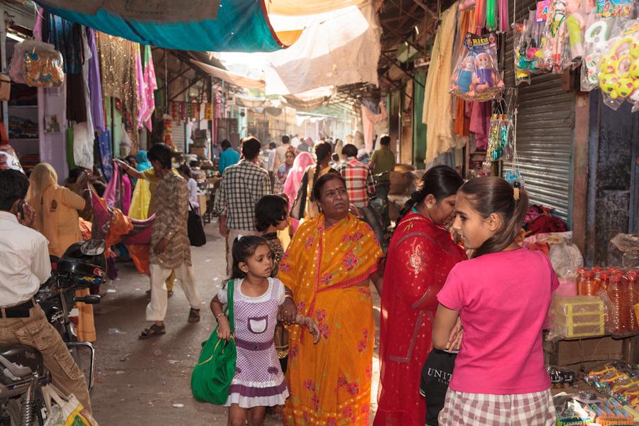 20111028_jodhpur_0091.jpg