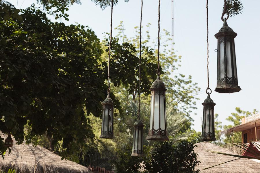 20111028_jodhpur_0003.jpg