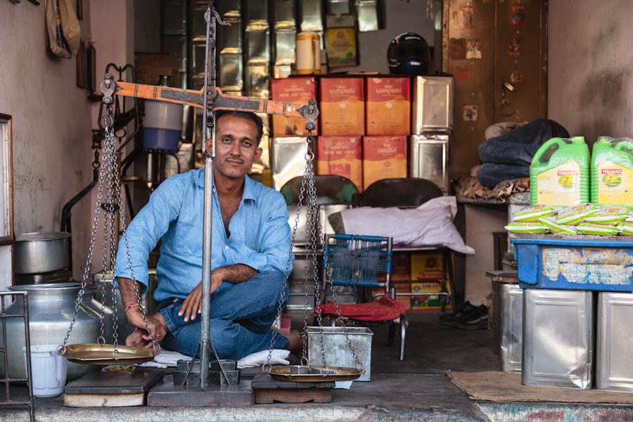 20111028_jodhpur_0074.jpg