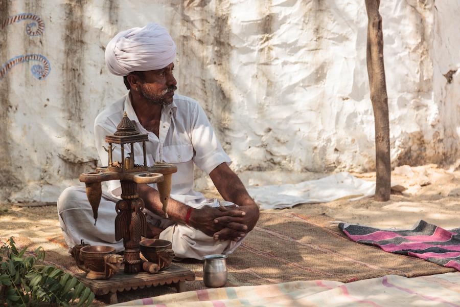 20111029_jodhpur_0643.jpg