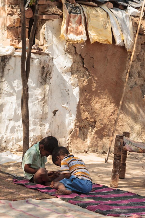 20111029_jodhpur_0654.jpg