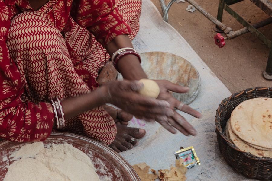 20111029_jodhpur_0466.jpg