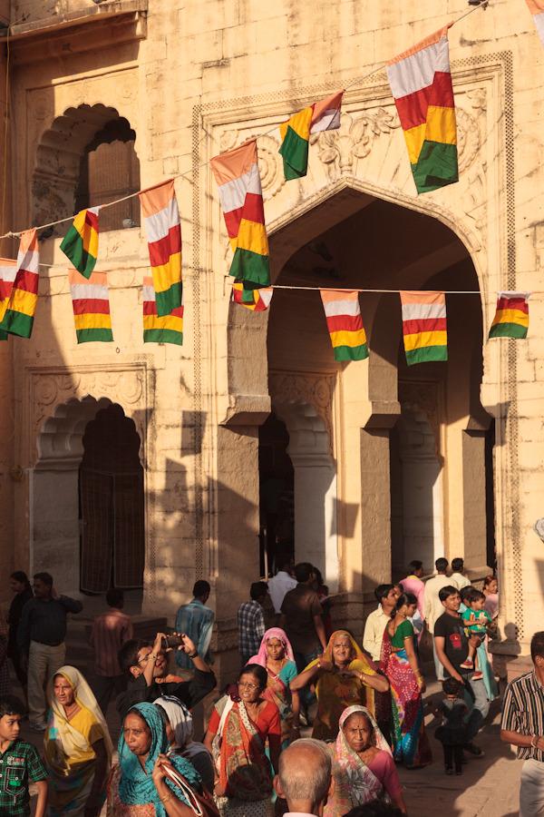 20111029_jodhpur_0836.jpg