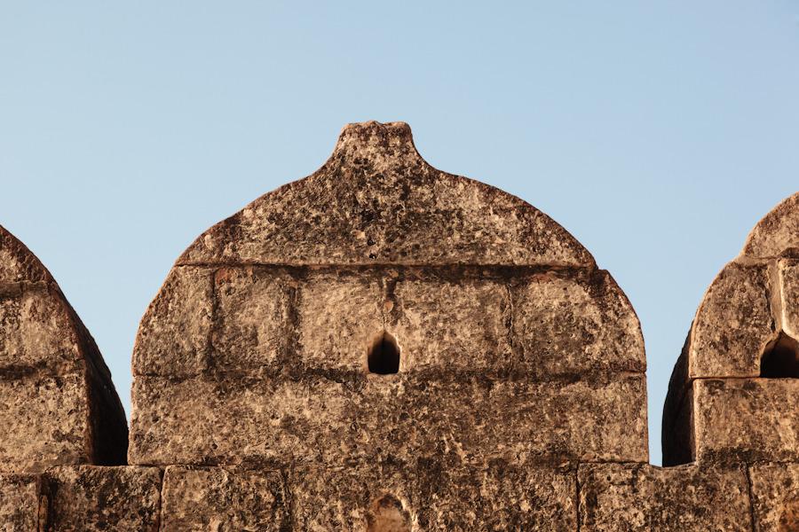 20111029_jodhpur_0862.jpg