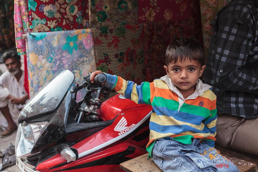 20111028_jodhpur_0145.jpg