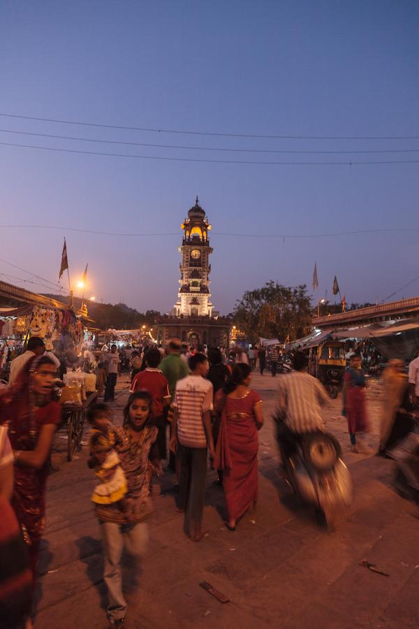 20111028_jodhpur_0300.jpg
